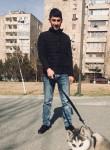 Andranik, 29, Svobodnyy