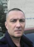 Kamol, 42  , Sertolovo