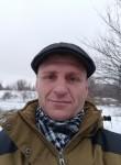 Dmitriy, 41, Horlivka