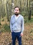 Maray, 30, Moscow
