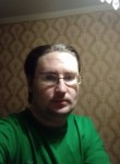 Neizvestnyy, 30, Moscow