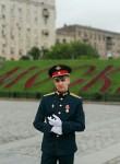 Denis, 24  , Kolomna