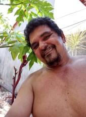 Josepe, 55, Brazil, Natal