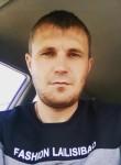 Evgeniy, 33  , Lesozavodsk