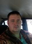 Roman, 38  , Bykovo (Volgograd)