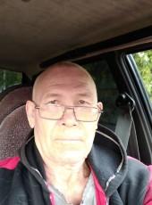 Saitov, 53, Russia, Tyumen