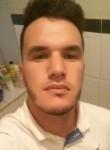 bob, 24 года, Algiers