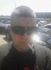 Vadim , 48, Poland, Pabianice