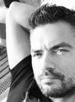 Eric, 43  , Bourges