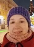Masha, 30, Ivanovo
