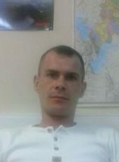 Руслан, 32, Россия, Москва