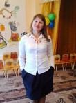 Tatyana , 48  , Zheleznogorsk-Ilimskiy