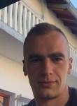 Sanel, 28  , Prijedor