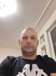 Dmitriy Domanin, 46  , Tyumen