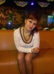 Фото девушки Танюша из города Донецьк возраст 39 года. Девушка Танюша Донецькфото