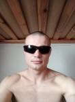Pavlo Polіshchuk, 25, Lviv