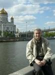 Vico, 56, Yerevan