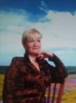 Margaret, 55  , Kharkiv
