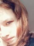 Nastya, 18  , Kirensk