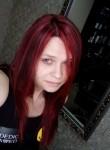 Anastasiya, 22  , Oktyabrsky