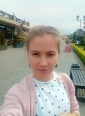 Linda, 30, Russia, Samara