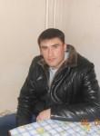sirioja, 32  , Illichivsk