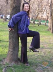 cvetik, 45, Russia, Moscow