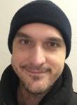 Steffen, 36  , Marienthal
