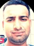 Hammad, 28  , Mosta