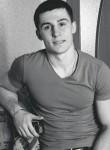 Kirill, 23  , Surgut