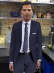 kamal l adhikari, 18  , Ar Rayyan