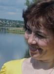 Наталья - Благовещенск (Республика Башкортостан)