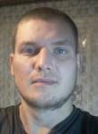 Andrey, 29  , Seversk