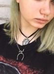 Lera, 19  , Belogorsk (Amur)