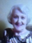 tamara, 71  , Edinet
