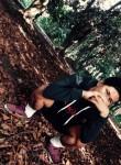 Rinthian, 21  , San Mateo (Calabarzon)