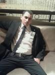 Aleksandr, 36  , Kubinka