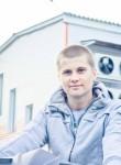 Vladimir, 27, Smolensk
