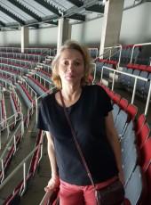 Inet, 48, Latvia, Riga