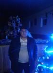 Ruslan, 35  , Nukus