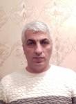Misha, 43  , Taganrog