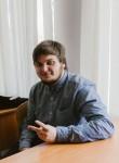 Konstantin, 21, Saint Petersburg