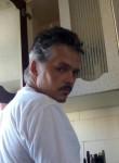 Andrey, 41  , Dudinka