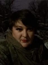 Inna, 46, Ukraine, Konotop