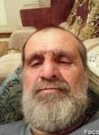 Zaur, 40  , Baku