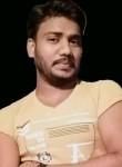 Brajesh smith, 21  , Dehri