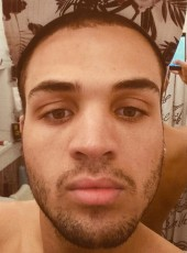 KaneRyan, 26, United Kingdom, Chorley