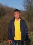 kolya, 27  , Tskhinval