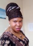 Muyebeli Simit, 47  , Nairobi