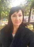 Irina, 48  , Nizhniy Novgorod